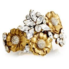 Check out this item at One Kings Lane! Zahara Bracelet