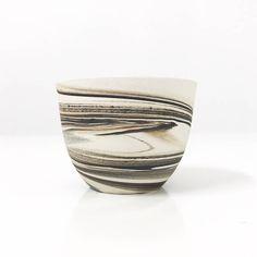 espresso and coffee cup ceramic mug coffee mug marble