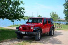 JeepWranglerOutpost.com -jeep-wranglers-set2 (24)