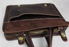 https://www.everhandmade.com/collections/briefcases/products/handmade-leather-men-briefcase-messenger-dark-coffee-shoulder-bag-vintage-bag