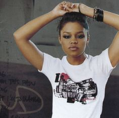 ive been told i resemble her lol Fefe Dobson, Celebs, Celebrities, Woman Crush, Girl Crushes, Curves, Kicks, Canada, Lol