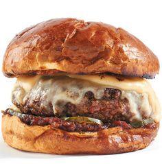 Best Burger Restaurants In Chicago 2018 Foo Pinterest And Restaurant