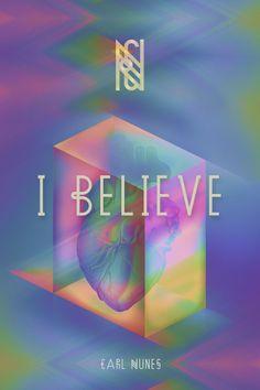 Carl Nunes - I believe by Jorge Letona, via Behance
