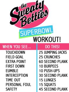 This would really work for any game! Good alternative to my normal eating nachos routine
