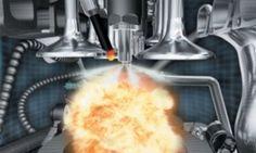 Как своими силами увеличить мощность двигателя - http://supreme2.ru/8733-kak-svoimi-silami-uveeeelichit-moshhnost-dvigatelya/