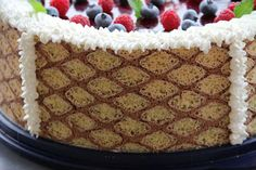 30 Besten Cakes And More Bilder Auf Pinterest Cakes And More