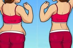 Healthy Diet Tips For Weight Loss Success Weight Loss Tips, Lose Weight, 1200 Calorie Diet Plan, Easy At Home Workouts, Food For Digestion, Lose 30 Pounds, 3 Pounds, Healthy Diet Tips, Healthy Meals