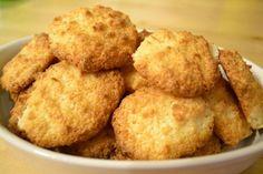 Cornbread, Muffin, Breakfast, Ethnic Recipes, Food, Millet Bread, Morning Coffee, Essen, Muffins