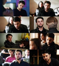 Connor Walsh | How To Get Away With Murder