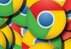 Chrome 47 now available sans annoying notification center