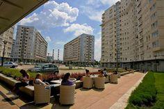 У Београду 150.000 подстанара, али нико не купује станове?! - http://www.vaseljenska.com/ekonomija/u-beogradu-150-000-podstanara-ali-niko-ne-kupuje-stanove/