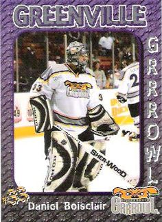 Greenville Grrrowl hockey jersey - Google Search