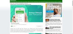 Website Bursa Jual Beli Mobil Baru Indonesia https://www.kabarkabar.id/2018/02/website-bursa-jual-beli-mobil-baru.html #mobilbaru #belimobilbaru #belimobil