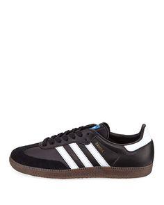 b7321bd53a6cd7 15 Best Adidas samba classic footwear images
