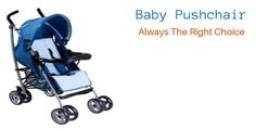 If you are a new parent then you definitely know the value of pushchair. This is one of the most important purchases you'll make as a new parent. - See more at: http://www.youngsmartees.com/blog/baby-furniture-and-accessories/how-to-choose-the-perfect-pushchair-for-your-baby/#sthash.N1DuWBix.dpuf