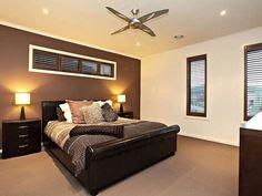 Neutral Bedroom Paint Colors Colour Scheme Dafbe Schemes Ideas Home Design  With