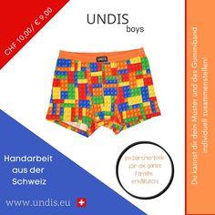 UNDIS www.undis.eu - Unterwäsche,die Freude bringt ❤! #undis #lustigeboxershorts #unterwäsche #herrenmode #underwear #boxer #boxershorts #kindergeschenk #weihnachtsgeschenk #herrenboxershorts #geschenkemitherz #geschenksidee #geburtstagsgeschenk #geschenkboxen #geschenkefürmänner #frauenunterwäsche #geschenkenähen #geschenkideenfürmänner #mode #trendstyle #boxershorts #bunt #lustige #junge #vatertag #kind #lebenmitkindern #papi #papa #kindergarten #witzige #partnerlook #schweiz #handgemacht Beach Mat, Outdoor Blanket, Men's Boxer Briefs, Sew Gifts, Gifts For Women, Funny Underwear, Trendy Outfits