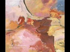 Nujabes - Imaginary Folklore