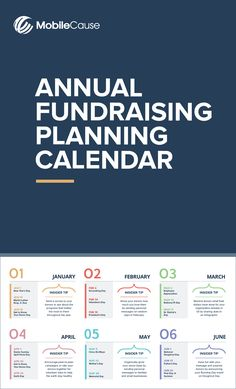 How to Fundraise - Fundraising Ideas Lab Fundraising Activities, Nonprofit Fundraising, Fundraising Events, Non Profit Fundraising Ideas, Planning Calendar, Calendar Ideas, Grant Writing, How To Raise Money, Making Ideas
