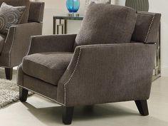 Rosolare  Chair