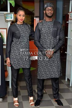 Popular Bday Gifts For Him - Outdoor Click African Wear Styles For Men, Ankara Styles For Men, African Clothing For Men, African Shirts, African Dresses For Women, African Attire, African Fashion Dresses, African Women, African Inspired Fashion