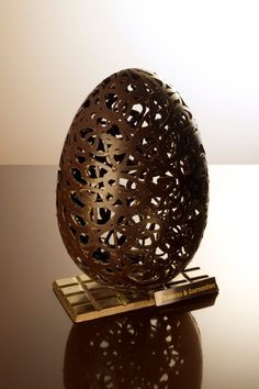 Яйцо: