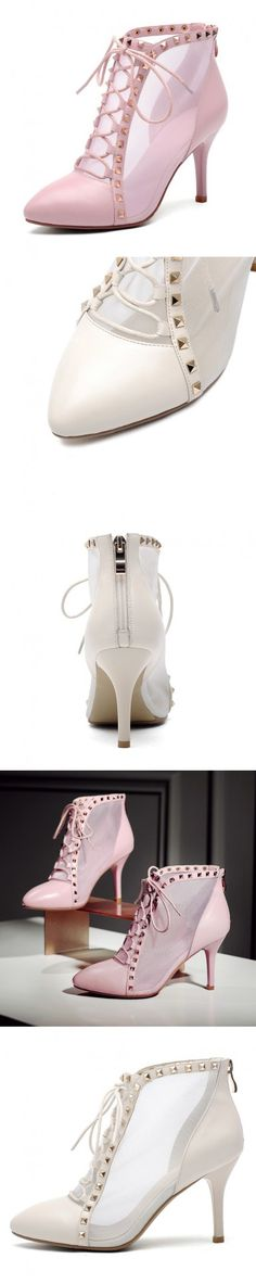 """Party Rotters Stunning High Heels Bootie Business Sky Brides Maids Ballet """"Tot Women's High Heel Sandals, Aluminum Digital Shoes Or Boots Girl's"""" Matures Ankle Heel Booties Matte Crazy Loafers Lifts Summer Evening Shoe Color Block Stiletto Pointy Rubber Soled Womens Sparkly Printed Hot Pink Ankle Loafer."""