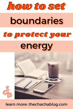 Setting boundaries is so crucial for your mental health. Here is how to set boundaries in a healthy and unapologetic way. Setting boundaries, healthy boundaries, boundaries in relationships, setting healthy boundaries, setting healthy boundaries families, setting healthy boundaries tips, ways to set healthy boundaries, setting personal boundaries, personal boundaries relationships, emotional boundaries, creating emotional boundaries, creating balance in life, healthy relationship tips, self love