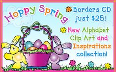 These hoppy deals and freebies will  be available only through April 1, 2015!