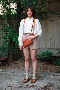 110611-Vintage-Princess-Seoul-Korea.jpg 1,000×1,500 pixels