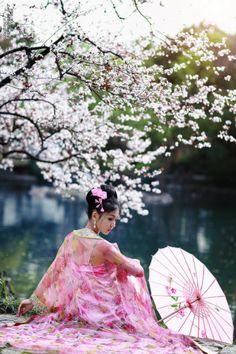 ~ Lovely...