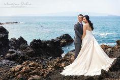 Kukahiko estate wedding by Hawaii Weddings by Tori Rogers, www.hawaiianweds@aol.com, meew mere studios photography, maui wedding planner, oceanfront wedding estate, maui wedding locations
