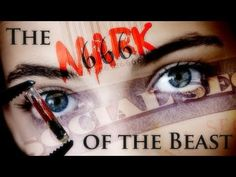 Something Weird is Happening  - The Mark of the Beast is Here!