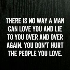 #Cheating #Infidelity #Lying #Quotes For more visit :www.newlovetimes.com