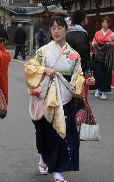 2009年 京都三十三間堂・通し矢 <Ⅲ> : SONIC the PHOTOBLOG