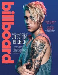 """""""Estava prestes a deixar a fama me destruir"""", desabafa Justin Bieber para a revista Billboard #Billboard, #Clipe, #ExNamorada, #Hit, #Hoje, #JustinBieber, #Morre, #Mundo, #Novo, #QUem, #Show, #Sucesso http://popzone.tv/2015/11/estava-prestes-a-deixar-a-fama-me-destruir-desabafa-justin-bieber-para-a-revista-billboard/"""