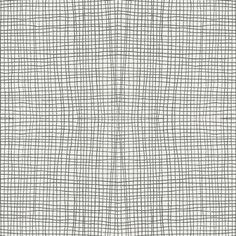 Imprint Crossthread Pure