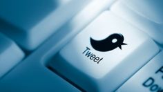 VIDEO: Twitter Rumored To Be Testing 'Edit' Feature | Splasher Info