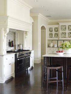 ... Ralph Lauren Kitchen Design ...
