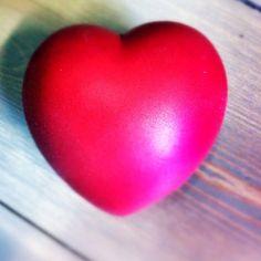 valentine's day 2011 sms urdu