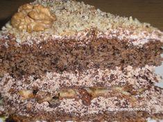 Krispie Treats, Rice Krispies, Baked Goods, Banana Bread, Recipes, Vans, Food, Education, Communion