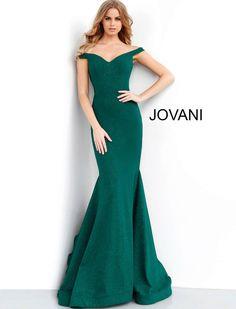 57377dd8559618 Jovani Prom 55187 Estelle s Dressy Dresses in Farmingdale