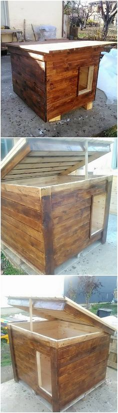 Affordable DIY Shipping Wood Pallet Projects: Are you a beginner and you still have the desire to make the best use of the wood pallet furnishing ideas for your home? Pallet Crafts, Diy Pallet Projects, Woodworking Projects, Pallet Ideas, Pallets Garden, Wood Pallets, Pallet Wood, Pallet Building, Fun Hobbies