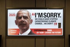 im-sorry-we-could-have-stopped-catastrophic-climate-change-we-didnt-obama