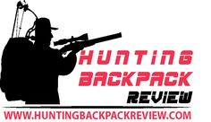 Searching for best hunting backpack reviews or hunting gear reviews?  Check this list and find out the best product you need in your next adventure. All products have details review with discount link. #hunting #huntinggear #backpack #backpackreview