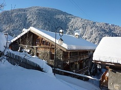Vakantieverhuur in Peisey Nancroix van @HomeAway! #vacation #rental #travel #homeaway !!!!!!!!!!!!!!!!!!!!!