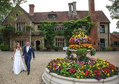 Broyle Place Wedding Ringmer