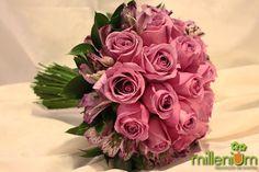 Buquê   Millenium Festas Bouquets, Wedding Flowers, Bridal, Amazing, Planners, Party, Clothes, Ideas, Bow Wedding
