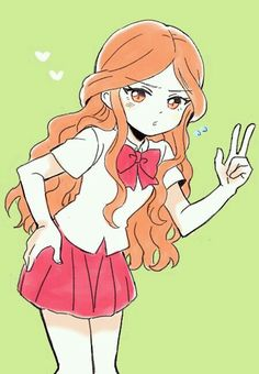 Otaku Anime, Anime Manga, Galaxy Movie, Anime Best Friends, Inazuma Eleven Go, Old Anime, Beautiful Anime Girl, Anime Fantasy, Manga Pictures
