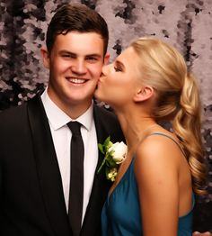 St Peter's Ball 2015. www.whitedoor.co.nz
